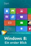 787_windows8_erster_blick