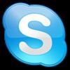 Skype-icon_thumb.png