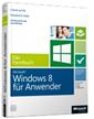 Windows 8 für Anwender
