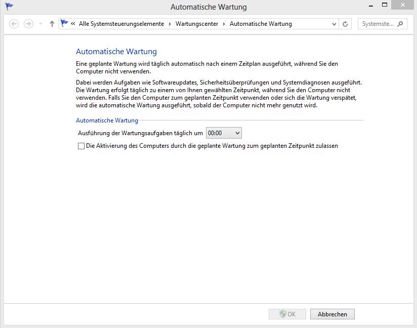 screenshot windows tastenkombination