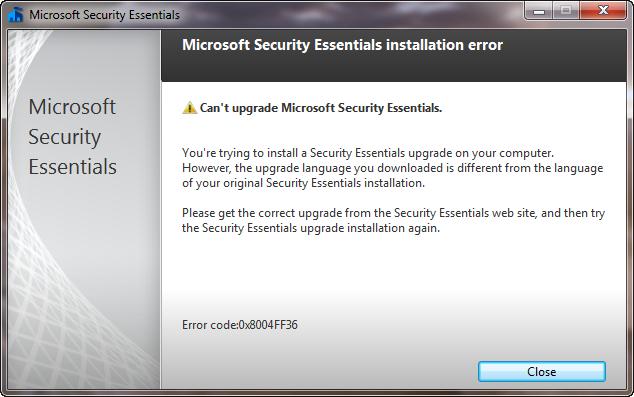 kostenfreier virenschutz windows 10