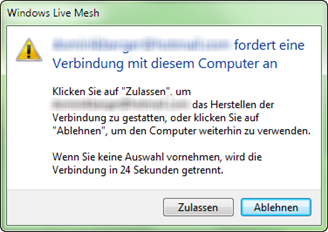 livemesh1